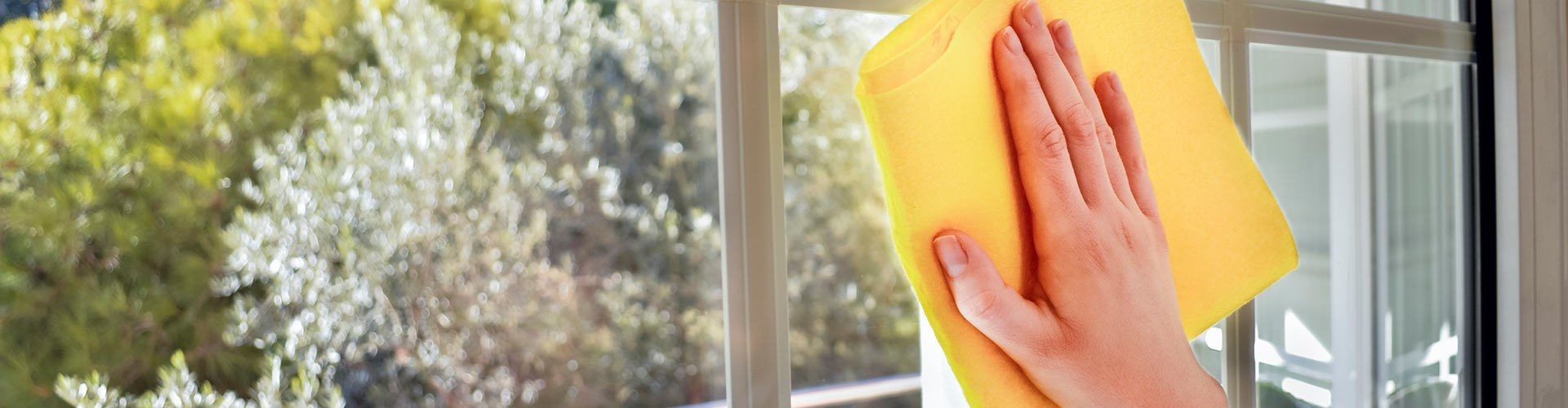 aktiv serivce privat rengøring odense