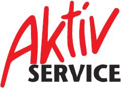 Aktiv Service